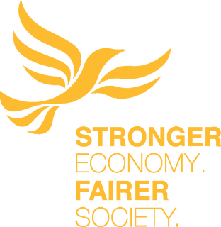 Stronger Economy. Fairer Society.