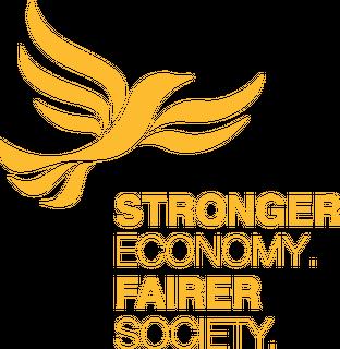 Stronger Economy. Fairer Society.